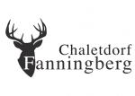 Charmantes Chaletdorf Fanningberg Logo