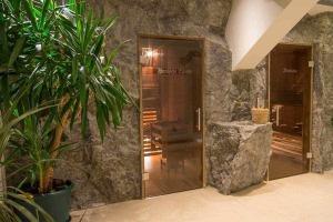 Abenteuer Fischwasser Hotel Lampenhauusl Neu