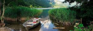 Abenteuer Fischwasser Slider