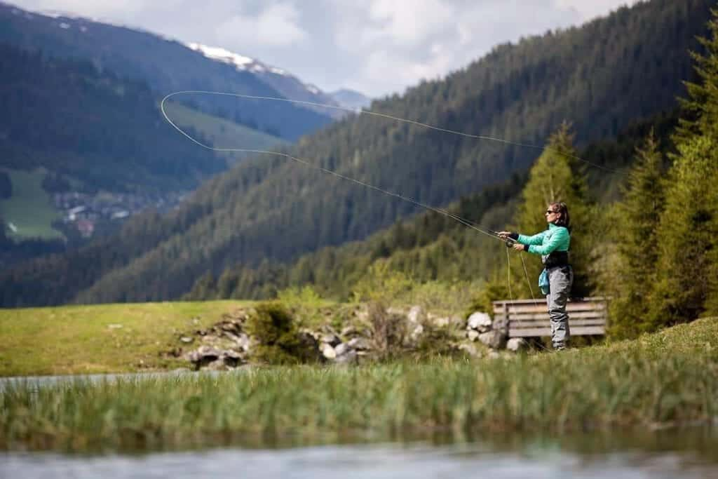 braurup fischen