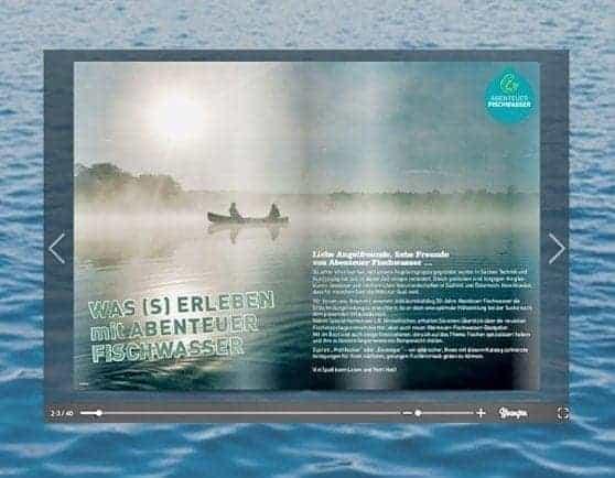 katalog blaettern NEU