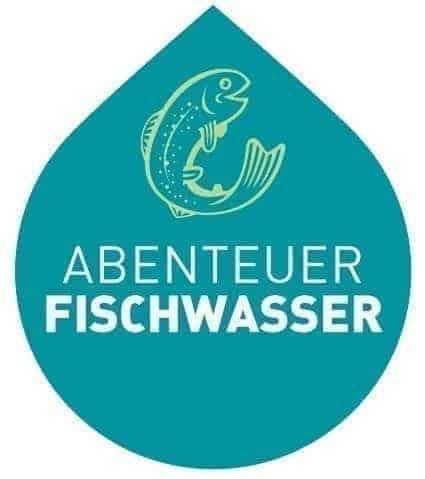 AFW Logo Stil Web